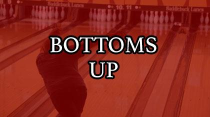 Bottoms Up League