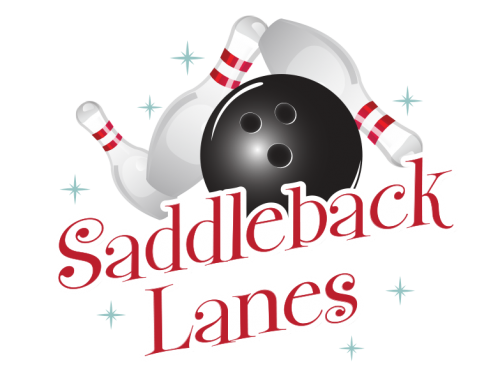 To Our League Bowlers