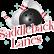 Saddleback Lanes