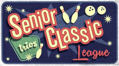 Senior Classic