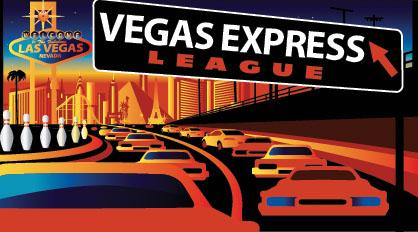 Vegas Express